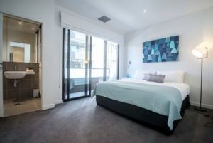 Apartment2c - Highline - Accommodation Bookings