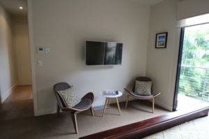 Phoenix Eumundi Bed amp Breakfast - Accommodation Bookings