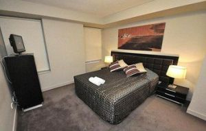 North Sydney 2207 Ber Furnished Apartment - Accommodation Bookings