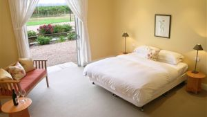 Lindenwarrah - A Lancemore Group Hotel - Accommodation Bookings
