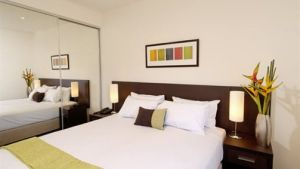 Punthill Apartment Hotels - Essendon Grand - Accommodation Bookings
