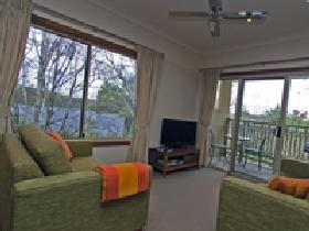Amble at Hahndorf - Amble Over - Accommodation Bookings