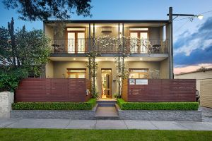 Prahran Village Guest House - Accommodation Bookings