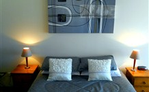 Riverview Boutique Motel - Nambucca Heads - Accommodation Bookings