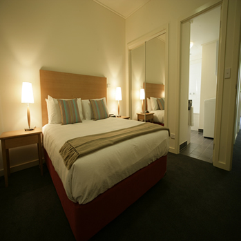 Quest Frankston - Accommodation Bookings