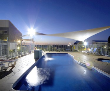 Quest Williamstown North - Accommodation Bookings