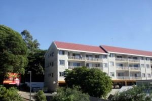 Skyline Holiday Units - Accommodation Bookings
