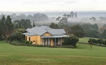 Silos Estate - - Accommodation Bookings