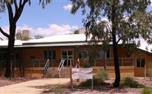 Murwillumbah  YHA Mount Warning - Accommodation Bookings