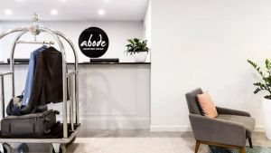 Abode Narrabundah - Accommodation Bookings