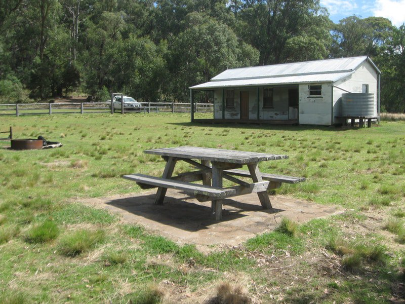 Creel Lodge - Accommodation Bookings