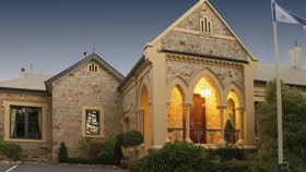 Mount Lofty House M Gallery Collection - Accommodation Bookings