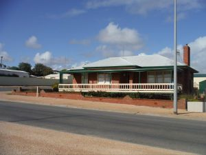Sea Crest - Accommodation Bookings