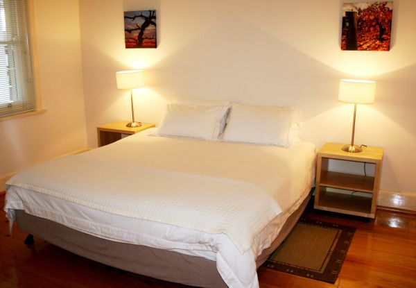 Elderton Guest House - Accommodation Bookings