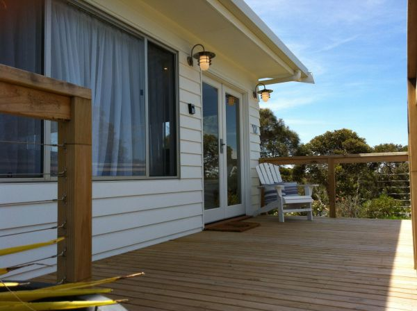 Beachport Drift Away - Sand Drift House - Accommodation Bookings