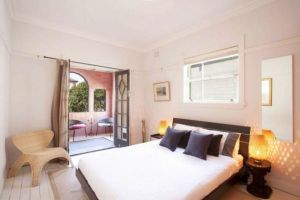 Bondi Beach Breeze - Accommodation Bookings