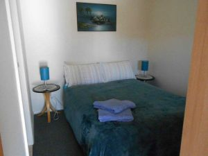 Tidelines of Bicheno - Accommodation Bookings