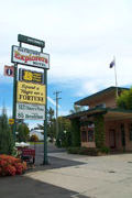 Bathurst Explorers Motel - Accommodation Bookings