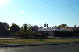 All Seasons Outback Mount Isa - Accommodation Bookings