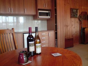 Riverview Homestead - Accommodation Bookings