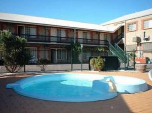 Goolwa Central Motel And Murphys Inn - Accommodation Bookings