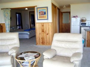 Shannon Coastal Cottages - Accommodation Bookings