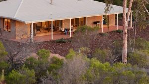 The Water House - Accommodation Bookings