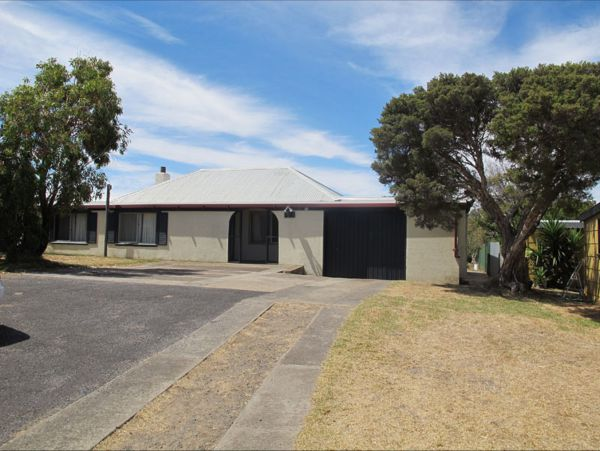 Carthew Street Holiday Home - Accommodation Bookings