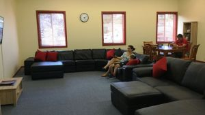 Berri Central Accommodation - Accommodation Bookings