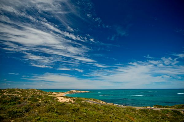 Beachport Southern Ocean Tourist Park - Accommodation Bookings