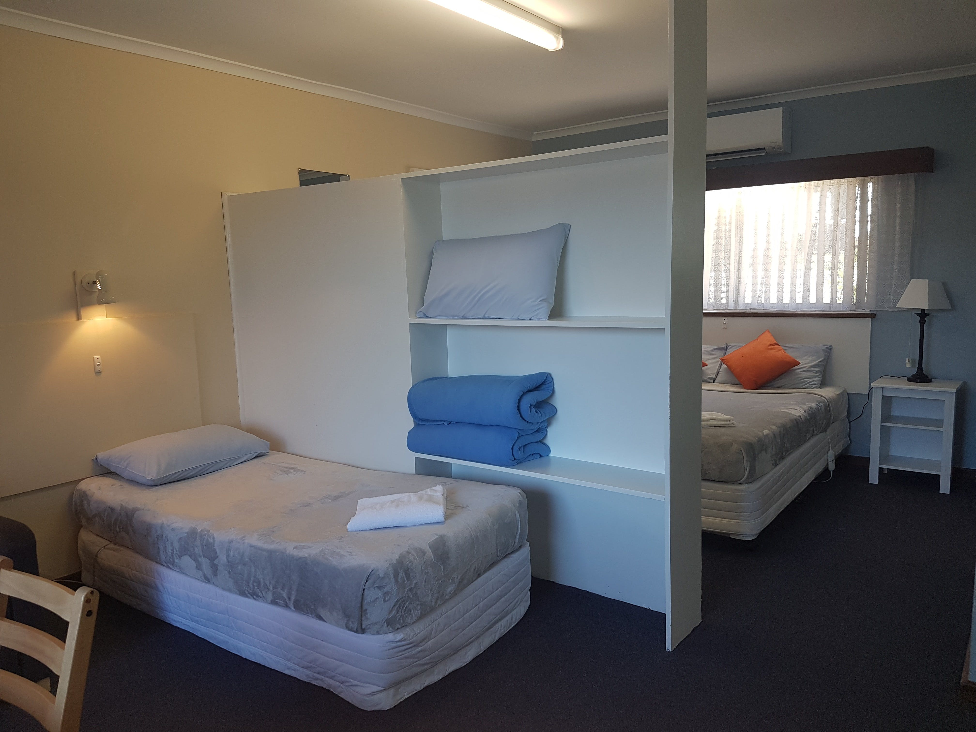 Beachport Motor Inn - Accommodation Bookings