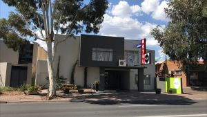 Hello Adelaide Motel Apartments - Frewville - Accommodation Bookings