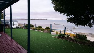 St Helens Beachfront - Accommodation Bookings