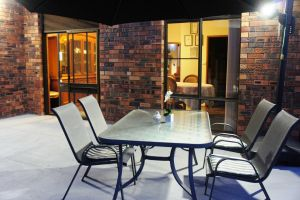 Bed and Breakfast at Kiama - Accommodation Bookings