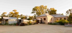 Bellwether Wines - Accommodation Bookings