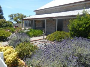 Ti Tree Cottage - Accommodation Bookings