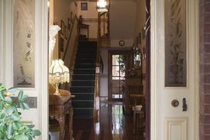A Magnolia Manor Luxury Accommodation - Accommodation Bookings