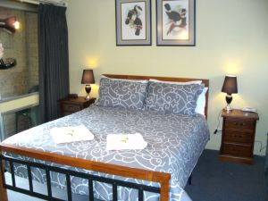 Colac Mid City Motor Inn - Accommodation Bookings