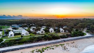 Barwon Heads Caravan Park - Accommodation Bookings