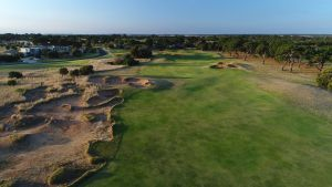 13th Beach Golf Lodges - Accommodation Bookings
