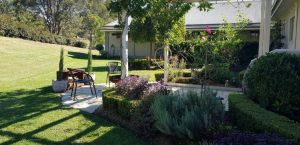 Little Britton Luxury Accommodation - Accommodation Bookings