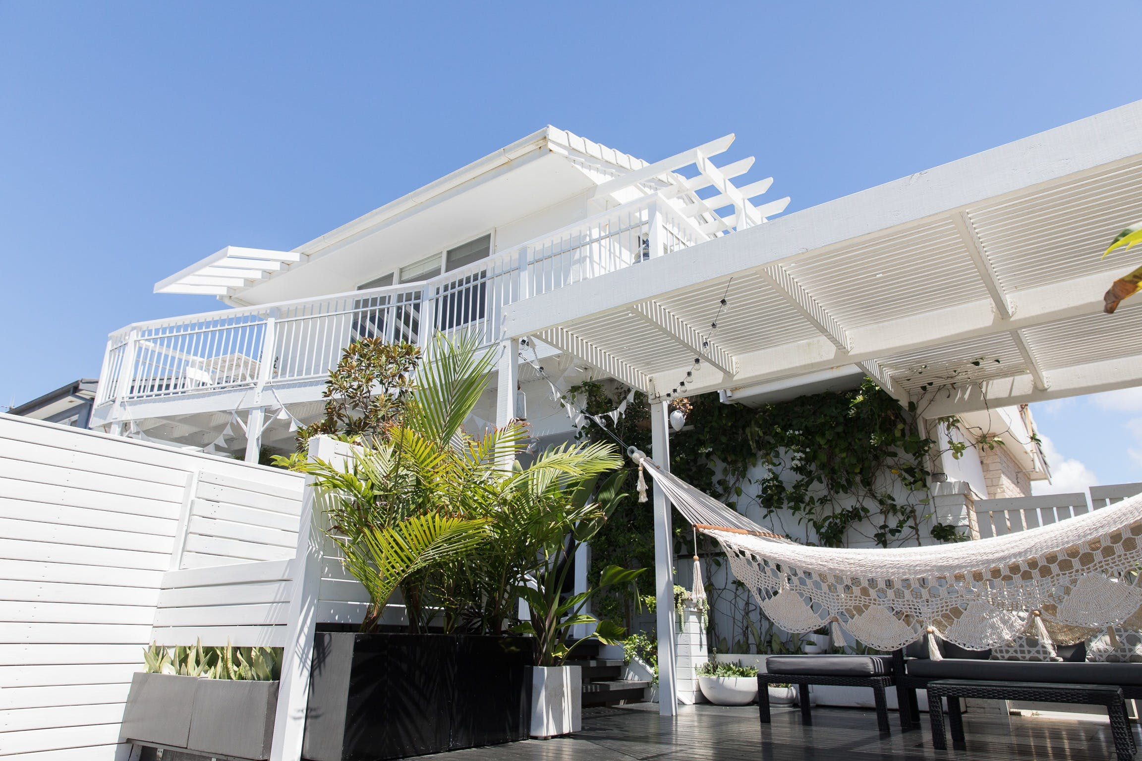 White Beach Cottage - The Perfect Beach Getaway - Accommodation Bookings