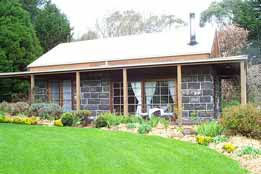 The Studio Bed and Breakfast - Accommodation Bookings