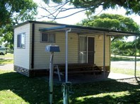 Hawks Nest Holiday Park - Accommodation Bookings