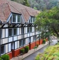 Jenolan Caves House - Accommodation Bookings