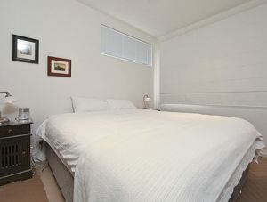 Accommodate Canberra - Accommodation Bookings
