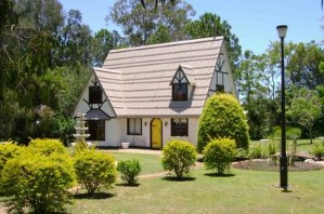 Gateway Lifestyle Redland Park - Accommodation Bookings