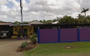 Reef Gardens Motel - Accommodation Bookings