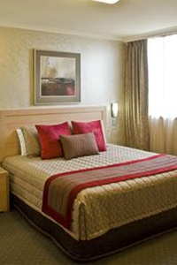Best Western Plus Travel Inn Hotel - Accommodation Bookings