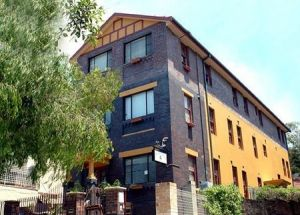 Sinclairs Of Bondi Budget Accommodation - Accommodation Bookings